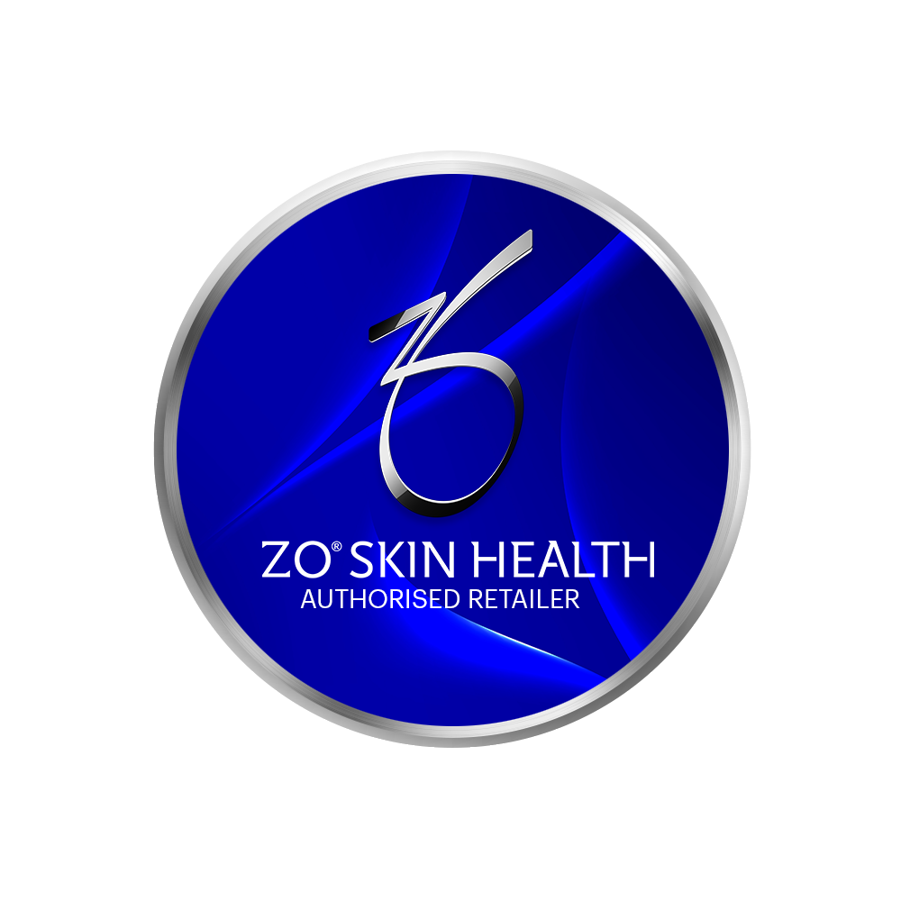 Zo Skin Products Essex Thurrock
